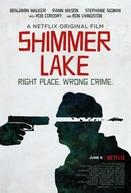 Shimmer Lake (Shimmer Lake)