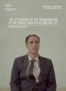 As Consequências da Inauguração do Banheiro Público no Quilômetro 375 (Ma baad wadea hagar el asas l mashrou el hammam bel kilo 375)