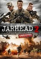 Soldado Anônimo 2: Campo em chamas (Jarhead 2: Field of Fire )