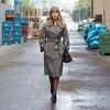 Lea Seydoux junta-se ao elenco do filme de Bertrand Bonello sobre Yves Saint Laurent