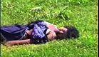 Loreno Contra o Espantalho Assassino - Manoel Loreno - Cinema de Bordas (2013) - trecho