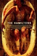 Anjos da Morte (The Hamiltons)