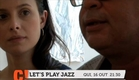 Promo Let's Play Jazz