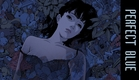 Perfect Blue *UK Exclusive* Trailer