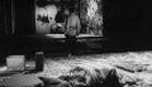 double suicide 1969 escena