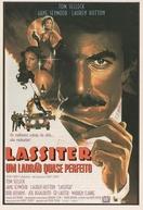 Lassiter, Um Ladrão Quase Perfeito (Lassiter)