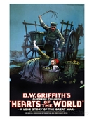 Hearts of the World (Hearts of the World)