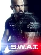 S.W.A.T. (2ª Temporada) (S.W.A.T. (Season 2))