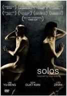 Solos (Solos)