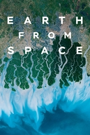 Earth from Space (1ª Temporada) (Earth from Space (Season 1))