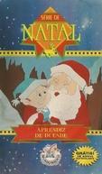 Aprendiz de Duende  (Bluetoes, the Christmas Elf)