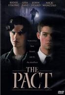 O Pacto Secreto (The Secret Pact)