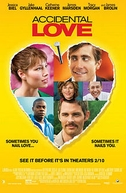 Amor por Acidente  (Accidental Love)