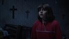 Invocação do Mal 2 - Trailer Oficial (leg) [HD]
