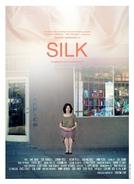 Silk (Silk)