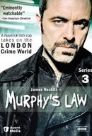 Murphy's Law (Murphy's Law)