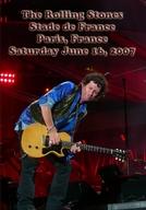 Rolling Stones - Stade de France 2007 (Rolling Stones - Stade de France 2007)
