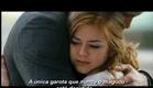 Três Vezes Amor - Trailer Legendado