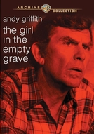 A Sósia (The Girl in the Empty Grave )