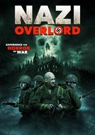 Nazi Overlord (Nazi Overlord)