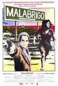 Malabrigo - Poster / Capa / Cartaz - Oficial 1
