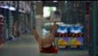 Safety Geeks : SVI  Web Series Trailer