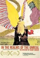 Nos Reinos do Irreal: O Mistério de Henry Darger