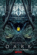 Dark (1ª Temporada) (Dark (Season 1))
