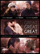 Great Great Great (Great Great Great)