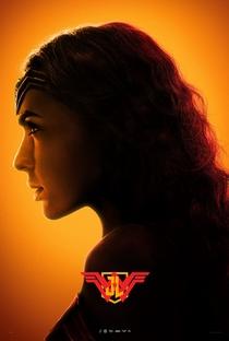 Liga da Justiça - Poster / Capa / Cartaz - Oficial 17