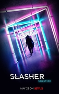 Slasher: Solstício (3ª Temporada) (Slasher: Solstice (Season 3))