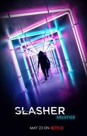 Slasher: Solstice (3ª Temporada) (Slasher: Solstice (Season 3))