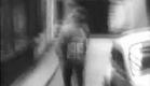 the cut ups william burroughs antony balch 1966