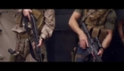 Jarhead 3: The Siege Trailer
