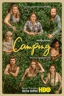 Camping (1ª Temporada) (Camping (Season 1))
