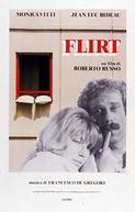 Flirt (Flirt)