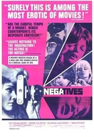 Negatives (Negatives)