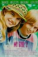 Meu Primeiro Amor - Parte 2 (My Girl 2)