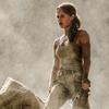 Crítica: Tomb Raider - A Origem - Infinitividades