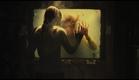 The Drownsman (2014) Official Trailer