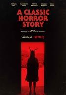 Um Clássico Filme de Terror (A Classic Horror Story)