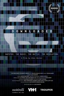 Downloaded - Poster / Capa / Cartaz - Oficial 1