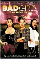 Bad Girls From Valley High (Bad Girls From Valley High)