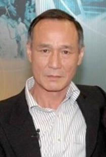 Michael Wai-Man Chan - Poster / Capa / Cartaz - Oficial 1
