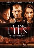 Telling Lies  (Telling Lies )