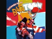 Batatoon - Poster / Capa / Cartaz - Oficial 1