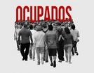 Ocupados (Ocupados)