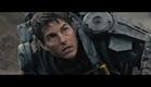No Limite do Amanhã - Trailer Oficial 2 (leg) [HD] | 29 de maio nos cinemas