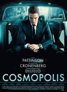 Cosmópolis (Cosmopolis)