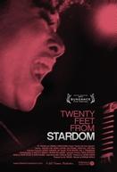 A Um Passo do Estrelato (Twenty Feet From Stardom)